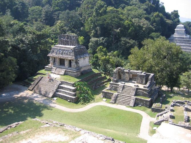 Palenque_7