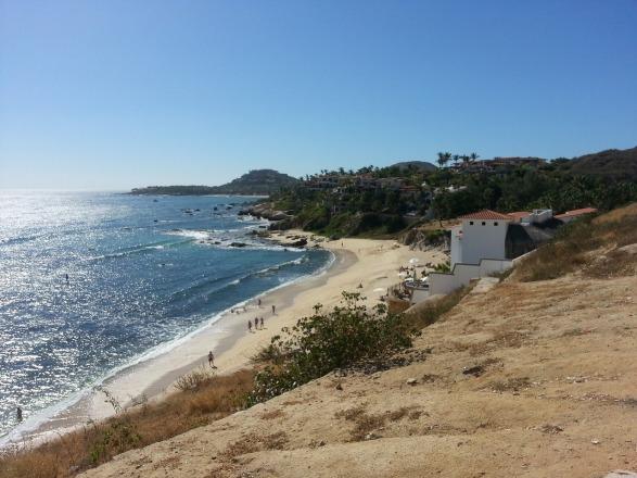 beach-944669_1280