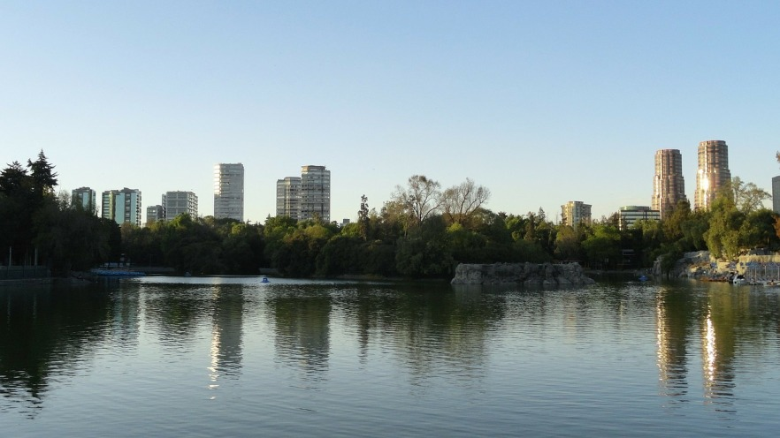 chapultepec-forest-lake-80434_1280