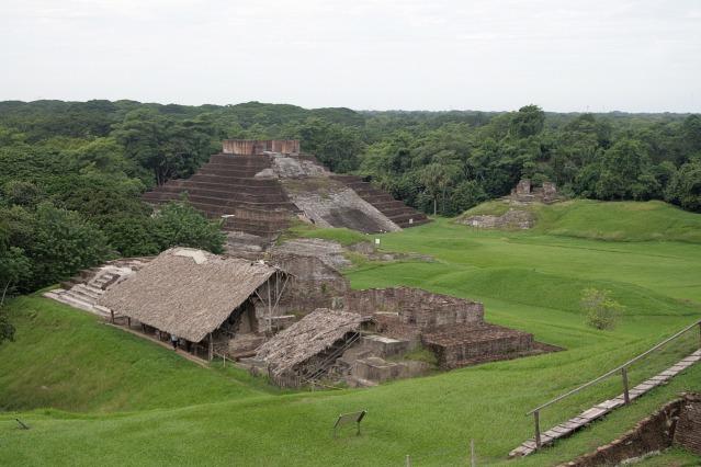 comalcalco-1150721_1920