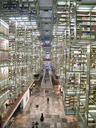 library-786758_1280