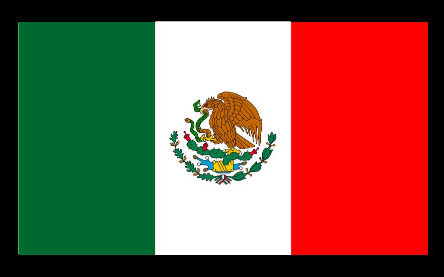 mexico-518651_1280