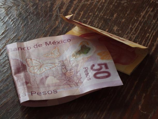 money-1292162_1920