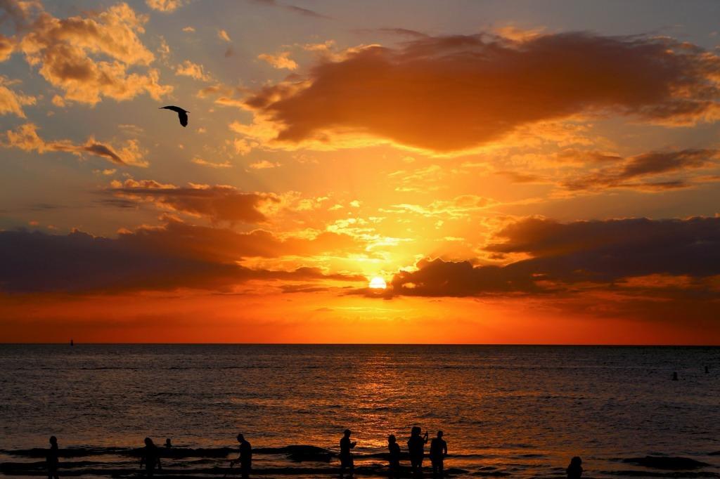 sunset-1747745_1280