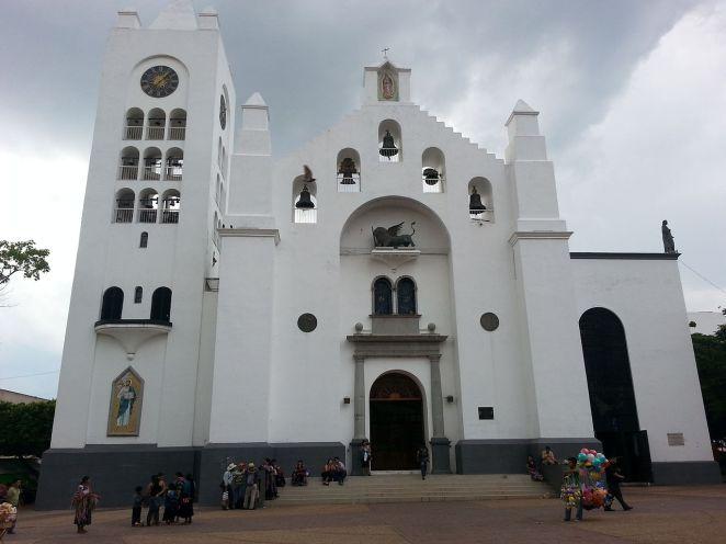 Catedral_de_San_Marcos,_Tuxtla_Gutiérrez,_Chiapas