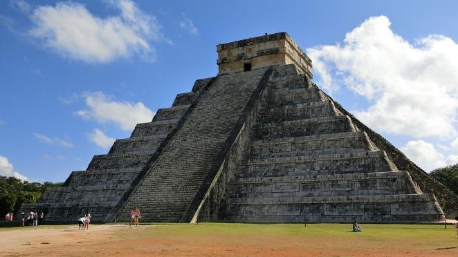 mexico-2898220_1280