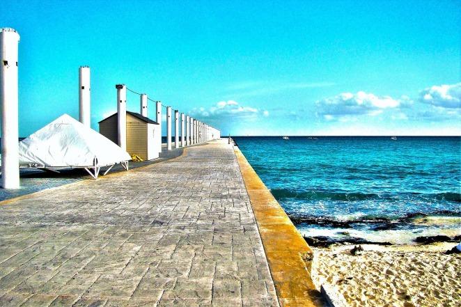 playa-del-carmen-1994172_1280
